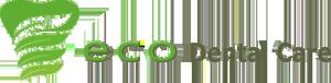 eco dental logo (transparent)